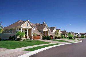 Active Properties